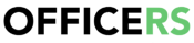 logo OFFICERS